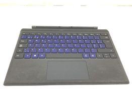 capa teclado outro surface pro