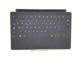 capa teclado outro surface