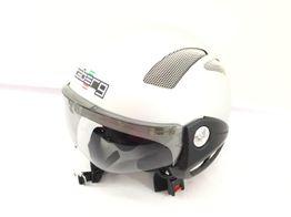 capacete aberto caberg breeze