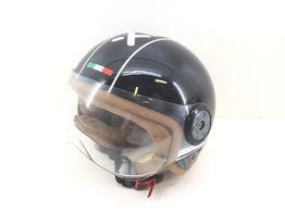 capacete aberto outro r22.05