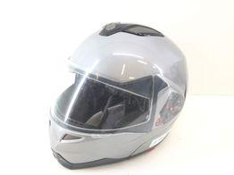 capacete conversível outro sem modelo
