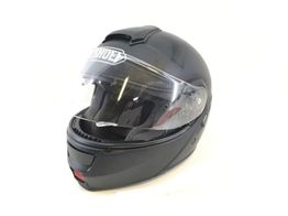 capacete conversível shoei neotec 1