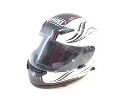 capacete conversível shoei xr-1000