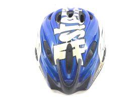 capacete de ciclismo outro capacete