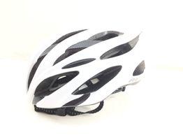 capacete de ciclismo bbb branco
