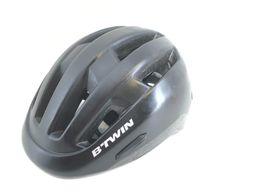 capacete de ciclismo btwin cbh 500