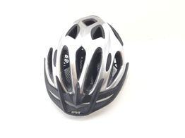 capacete de ciclismo outro sem modelo