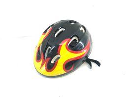 capacete de ciclismo sportzone fcb-9b