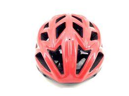 capacete de ciclismo uvex airtech red