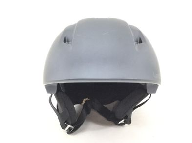 capacete esqui wed ze