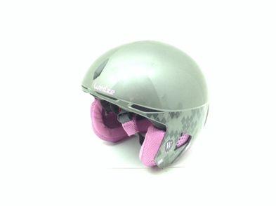 capacete esqui outro