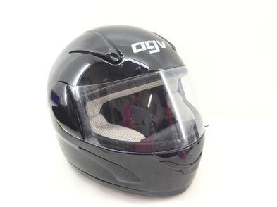 capacete integral agv pista gp