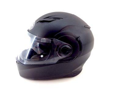 capacete integral airoh 052714