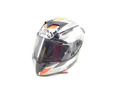 capacete integral airoh gp 500 rival