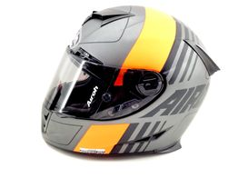 capacete integral airoh l5960