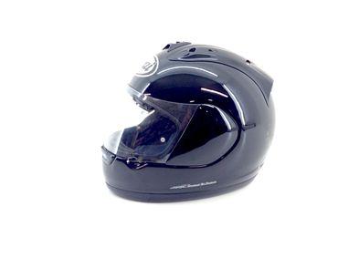 capacete integral arai rx-7 corsair