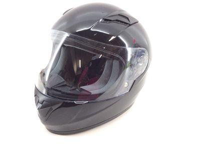 capacete integral astone ecer22-05