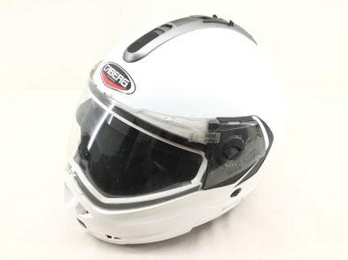 capacete integral caberg konda
