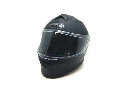 capacete integral outro gp4