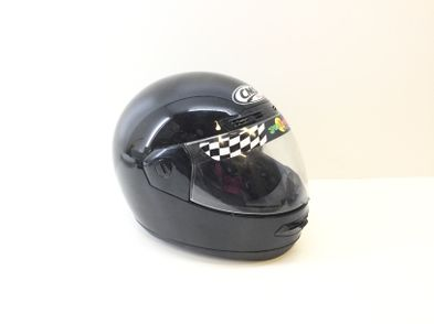 capacete integral outro helmet