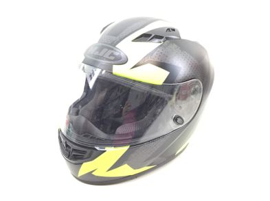 capacete integral hjc cs-15