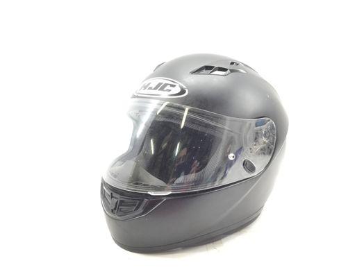 capacete integral hjc hj-09