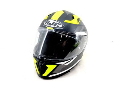 capacete integral hjc i70