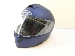 capacete integral hjc i90