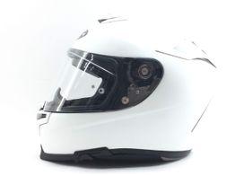 capacete integral hjc rpha 70