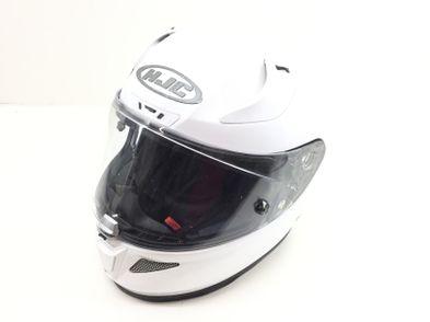 capacete integral hjc rpha11