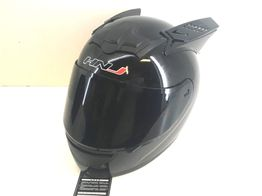 capacete integral hnj fmvs218