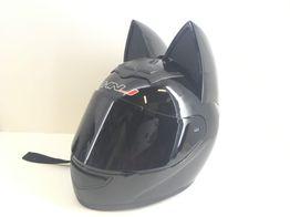 capacete integral hnj fmvss 218