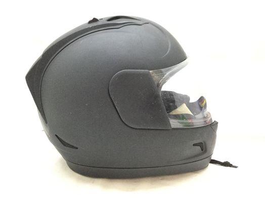 capacete integral icon alliance
