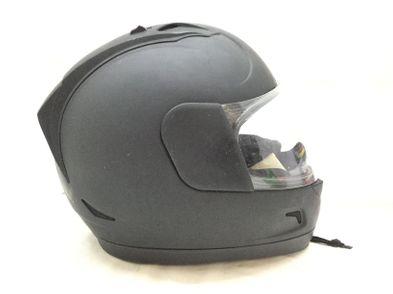 capacete integral outro alliance