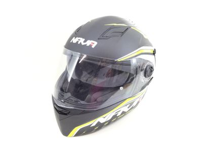 capacete integral outro zero racing
