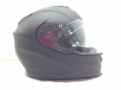 capacete integral outro ece-2205