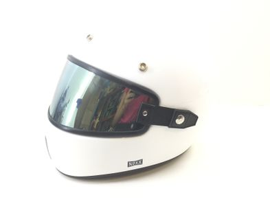 capacete integral nexx garage xg100