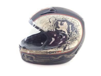 capacete integral nexx xr1.r