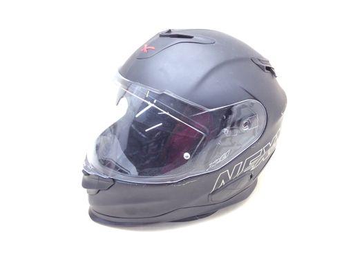 capacete integral nexx xt1