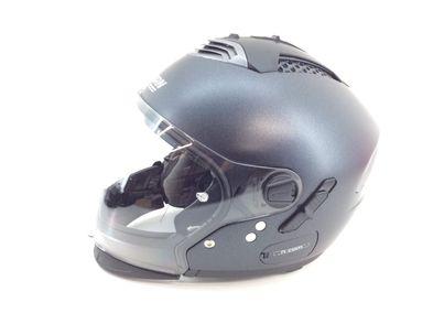 capacete integral nolan special n-com