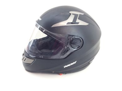 capacete integral outro n101