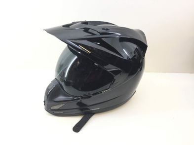 capacete integral outros variant