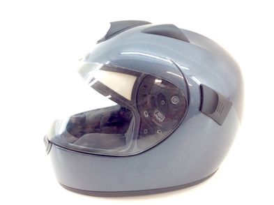 capacete integral schuberth c1