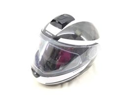 capacete integral schuberth c4 pro carbon