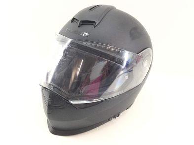 capacete integral schuberth s2