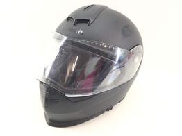 capacete integral schuberth s2