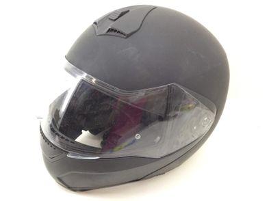 capacete integral outro sem modelo