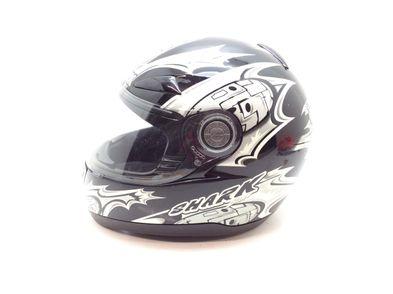 capacete integral shark s500