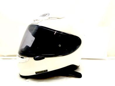capacete integral shoei nxr