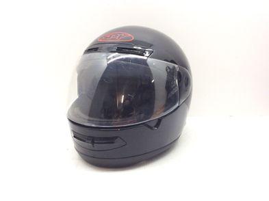 capacete integral outro xtrem